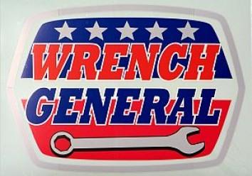 generalwrench