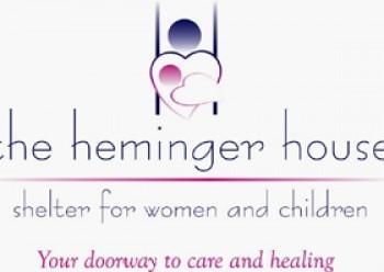 heminger