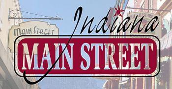 indiana_main_street