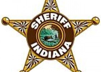 county booked 208 inmates into the marshall county jail in march the