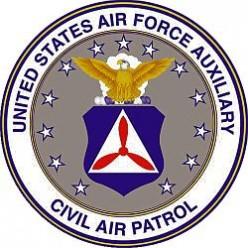CivilAirPatrol