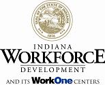 In Workforce logo