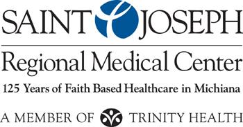 SJRMC_logo color