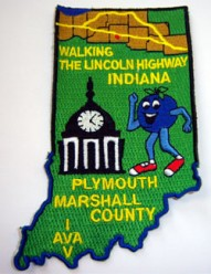 Convention-Visitor_WalkingPatch
