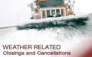 Closings_Cancellations