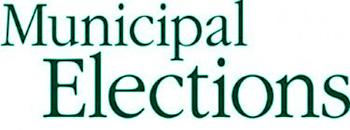 Municipal-Elections3
