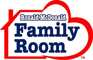 RonaldMcDonald_Family-Room-Logo