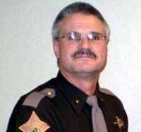 Sheriff_Tom