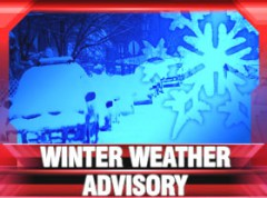 Weather_Winter_Advisory