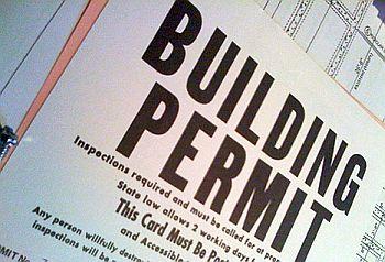 building-permits