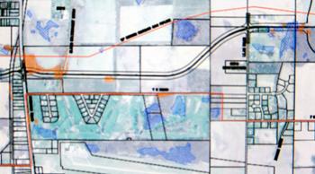 7th Road_USI_Road