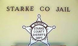 StarkeCountySheriff