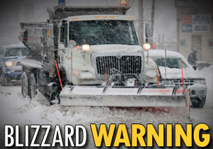blizzard_warning_KBJR