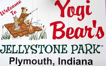 Jellystone_sign