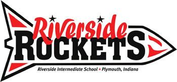 RiversideRockets_logo