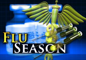 flu_season_Logo