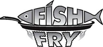 FishFry_logo