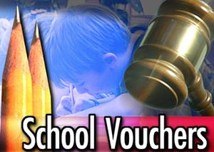 school_vouchers