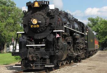 765-steam-locomotive