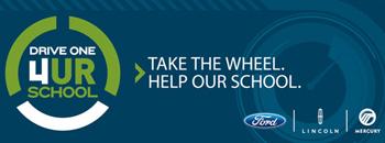 DriveOne4URSchool_logo