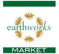 EarthworksMarket