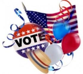 Election_Logo