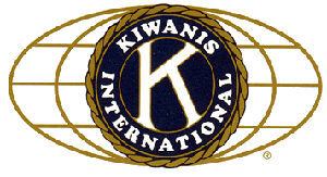 Kiwanis-logo