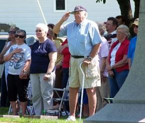 MemorialDay2011_Salute