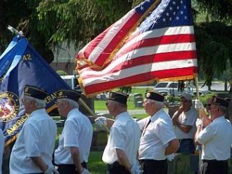 MemorialDay2011_flag