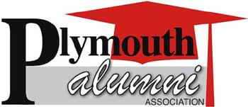 PlymouthAlumniAssoc_logo