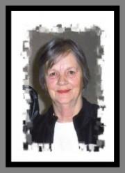 VanGilder_Joann Van Dusen (2)
