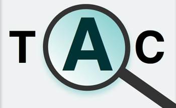tac-logo_002
