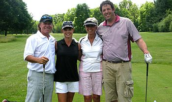 Ancilla_GolfTournament2011