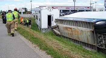 Crash_US30&OakDrive_1