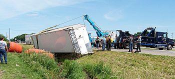 Crash_US30&OakDrive_3