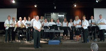 Marshall_County_Church_Orchestra_full_orch_new_song_001