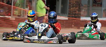 Martinsville Grand Prix_1