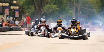 Martinsville Grand Prix_2