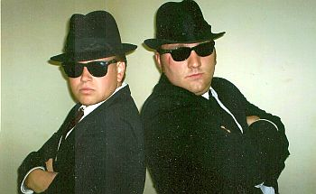 Quentin_BluesBrothers2