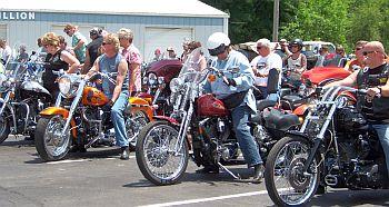 UW-Ride2011_1