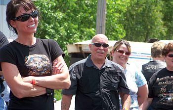UW-Ride2011_4