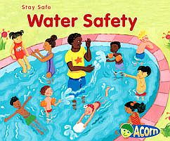 WaterSafety