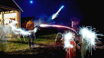 fireworks_Family_1