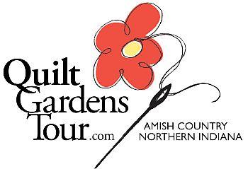 quilt-gardens
