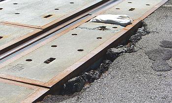 railroad-crossing_US31_3