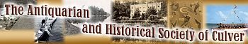 Antiquarian-HistoricalSociety