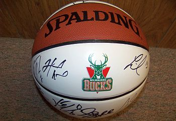 Auction_Basketball