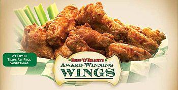 Auction_Beef-O-Brady-Wings