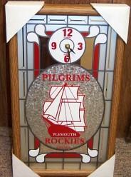 Auction_Clock