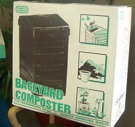 Auction_CompostBin